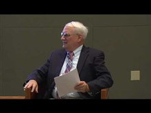 Illinois History Forum with Dr. Mark DePue and Mark Flotow at the ALPLM