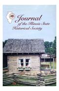 Journal of the Illinois State Historical Society, Vol. 093, No. 2, Summer 2000