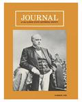 Journal of the Illinois State Historical Society, Vol. 073, No. 2, Summer 1980