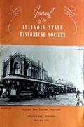 Journal of the Illinois State Historical Society, Vol. 046, No. 3, Autumn 1953