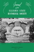 Journal of the Illinois State Historical Society, Vol. 050, No. 1, Spring 1957
