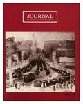 Journal of the Illinois State Historical Society, Vol. 077, No. 1, Spring 1984