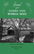 Journal of the Illinois State Historical Society, Vol. 047, No. 1, Spring 1954