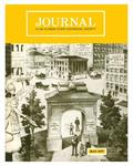 Journal of the Illinois State Historical Society, Vol. 070, No. 2, May 1977