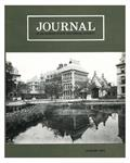 Journal of the Illinois State Historical Society, Vol. 070, No. 3, August 1977