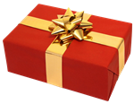 The Perfect Gift—An ISHS Membership