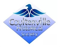 Coulterville Historical Society Museum Grand Opening