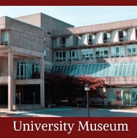 Egyptian History--Celebrating 150 Years of the SIU University Museum