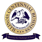 ISHS to honor Illinois Centennial Businesses