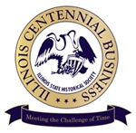 35th Annual Centennial Business Awards Luncheon