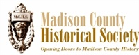 New Exhibits at Madison County Courthouse