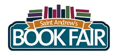 St. Andrew's Book Fair