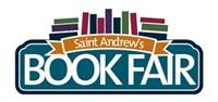 St. Andrew's Fall Book Fair