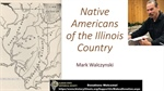 Native Americans of the Illinois Country