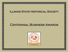 Centennial Business Awards