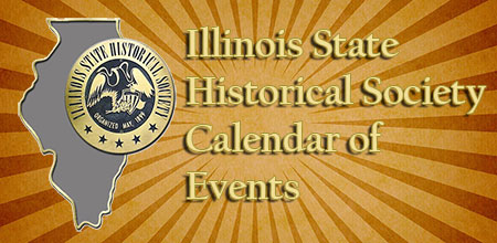 View the calendar of events